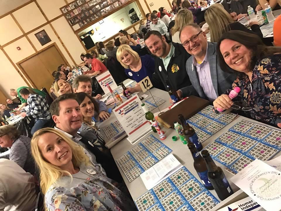 Bingo2017
