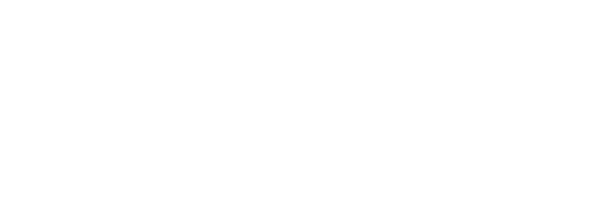 Homer Glen Junior Woman's Club