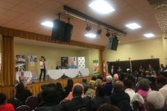 OBVC Black Community Provincial Debate (18)