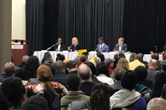 OBVC Black Mayoral Debate (11)