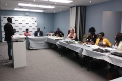 OBVC Municipal Bootcamp (11)
