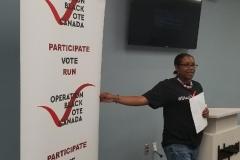 OBVC Municipal Bootcamp (6)