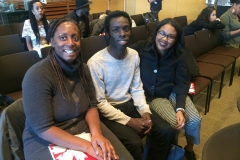 Black Community Summit by the MJF (3)