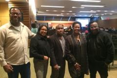 Black Community Summit by the MJF (7)