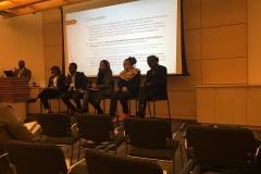 Black Community Summit by the MJF (9)