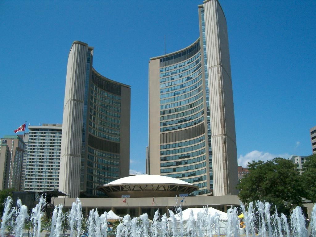 Quebec General Election 2022