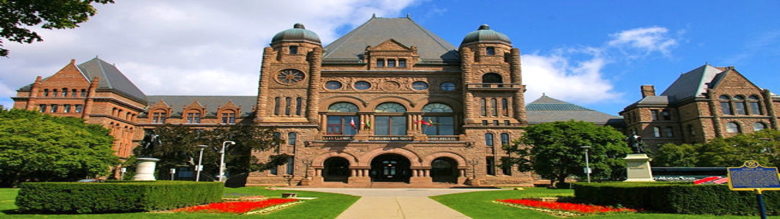 Ontario Provincial Election 2022