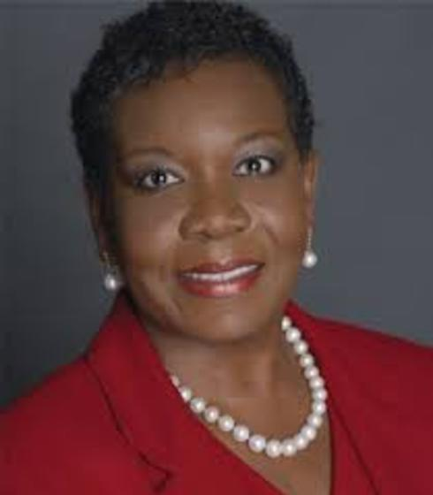 Delores Lawrence
