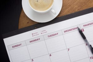 Homecare in Poway CA: Reducing Frustration