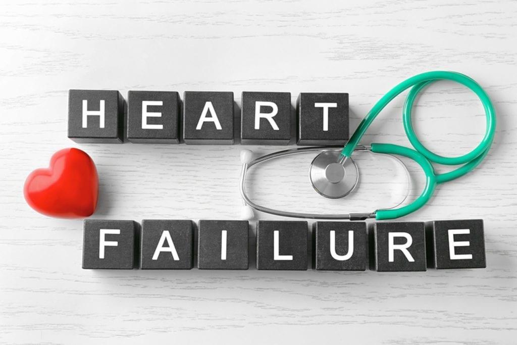 Homecare in La Jolla CA: American Heart Month