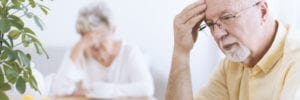 Home Care in Del Mar CA: Moving Anxiety