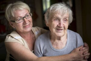 Senior Care in Solana Beach CA: Senior Aging Tips