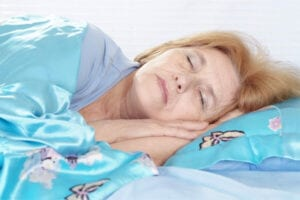 Home Health Care in Rancho Santa Fe CA: Get Healthy Sleep