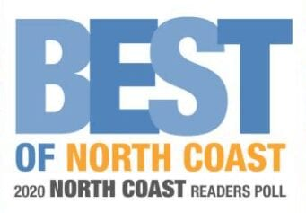 Golden Care - Best of North Coast 2020 delmartimes.net