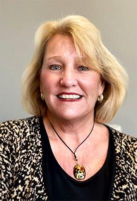 Carol Braun - Get Golden Care - Meet the Team