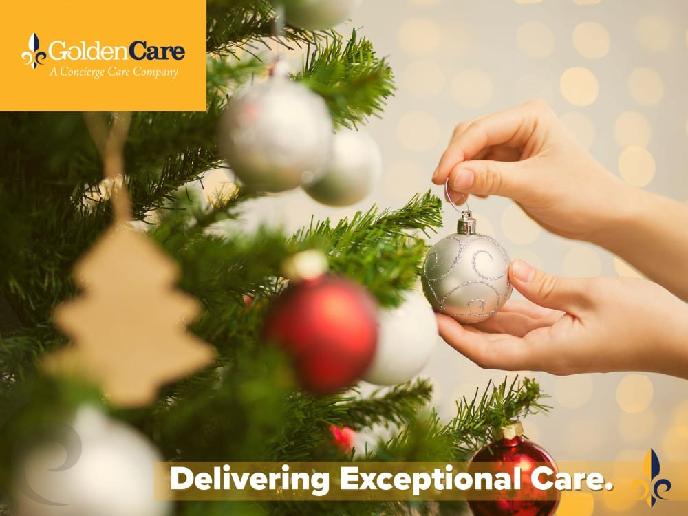 Golden Care Holidays Post 1000x750
