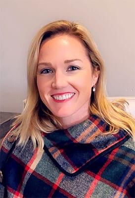 Porsha Vogt - Get Golden Care - Meet the Team