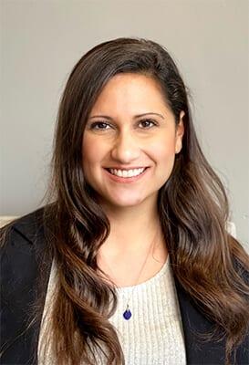Rachel Fach - Get Golden Care - Meet the Team
