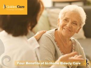 4 benefits Golden Care Post 1920x1440 1a