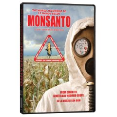 World According to Monsanto