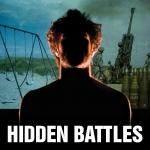 Hidden Battles