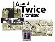 Land Twice Promised