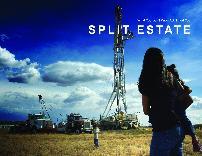 Split Estate