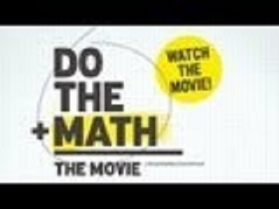 Do_the_math