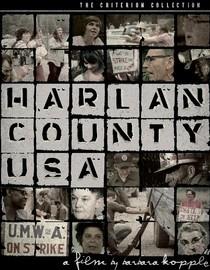 Harlan_County