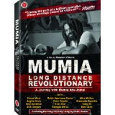 Mumia_Long_Distance_Revolutionary