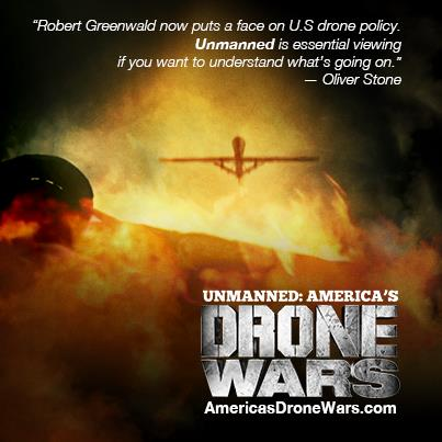 UNMANNED_Americas_Drone_Wars
