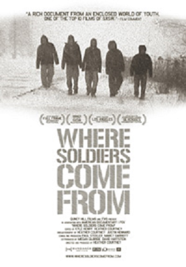 Where_Soldiers_Come_From