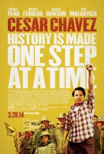 Cesar_Chavez