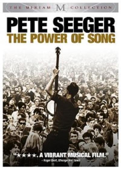 Pete_Seeger