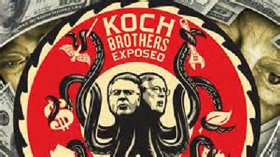 Koch_Brothers_Exposed