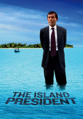 the_island_president