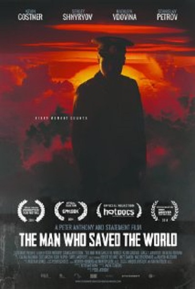 man_who_saved_the_world