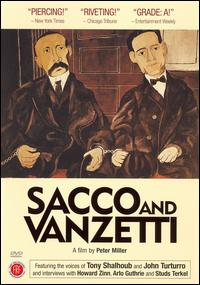 Sacco_and_Vanzetti