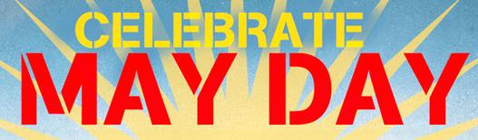 Celebrate_May_Day