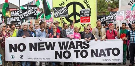 NO_TO_NATO