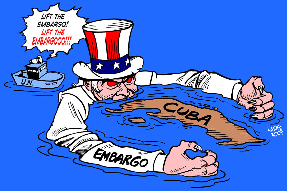 Solidarity_with_Cuba