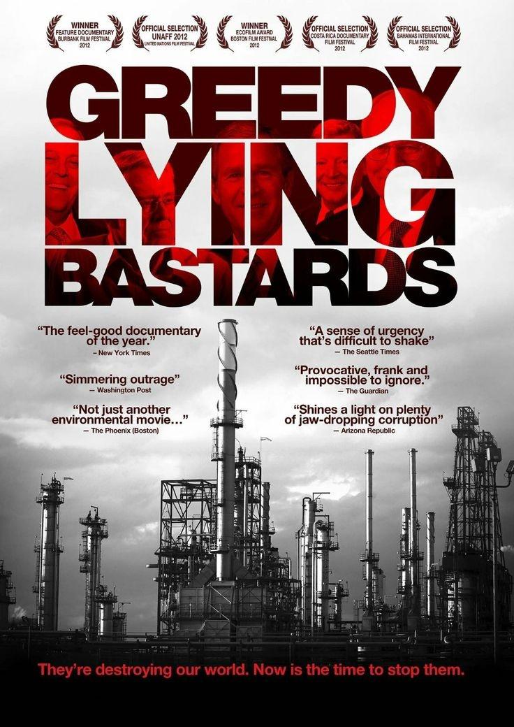 Greedy_Lying_Bastards