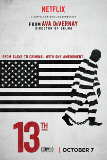 the_13th