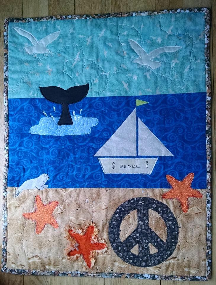 Peace_Beach
