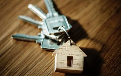 Buying A Townhome In Fort Collins? Here Are A Few Things To Think About
