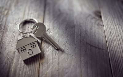 The Various Benefits Of Owning A Townhome