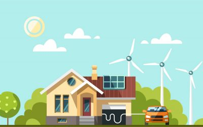 Saving Energy This Fall And Winter – Tips From Your Local Home Builders
