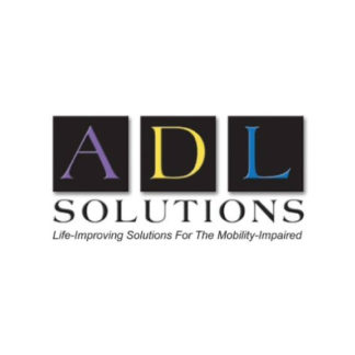ADL Solutions
