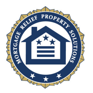 Mortgage Relief Property Solutions