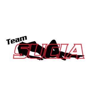 Team Sucia